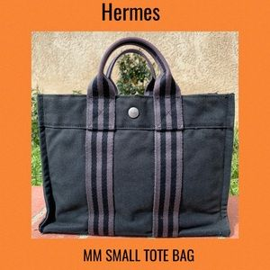 Hermes Bags Almost Brand New Lindy Poshmark